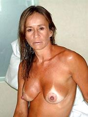 coquine mature cherche rencontre sexe