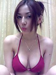 belle salope asiatique sexe libertin