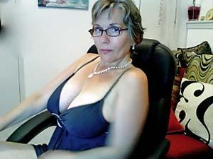 Photo de Profil de Maelline