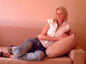 Photo de Profil de Valencina23