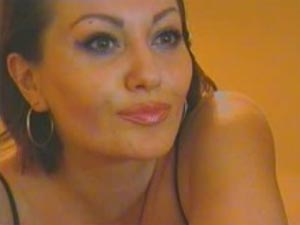 photo de profil de wilhelmina